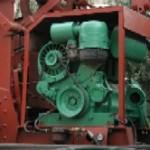 rig in kenya 2 small